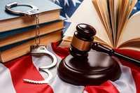 Houston Cop Allegedly Falsified Warrant Application